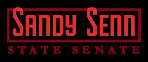 sandysenn-logo