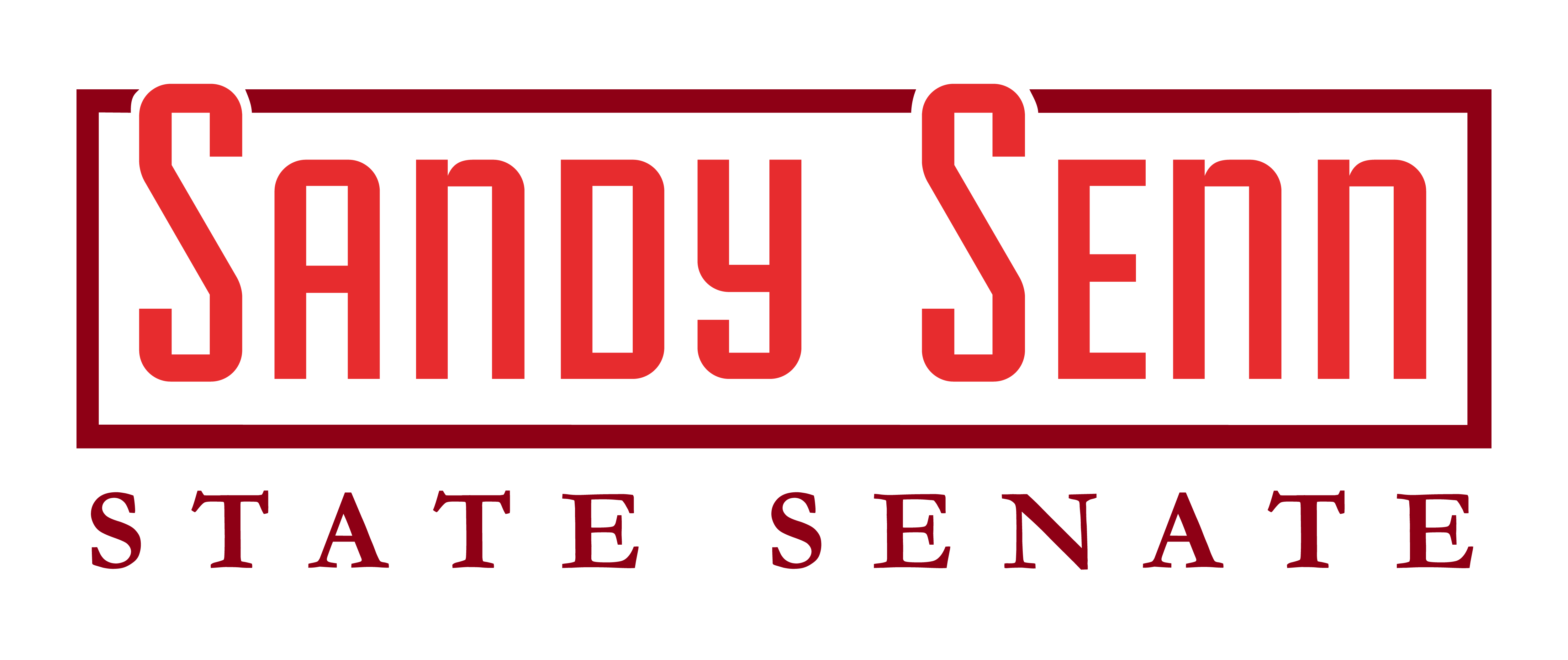 Sandy Senn State Senate
